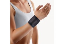 BORT Stabilo® Wrist Support with Velcro Fastening