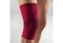 ActiveColor® Knee Support