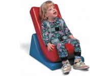Eriiste Tumble Forms 2