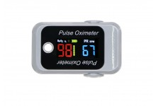Fingertip Pulse oximeter with Bluetooth BM1000C