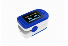 Pulse oximeter LTD899