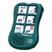 GoTalk Pocket 148-ab654