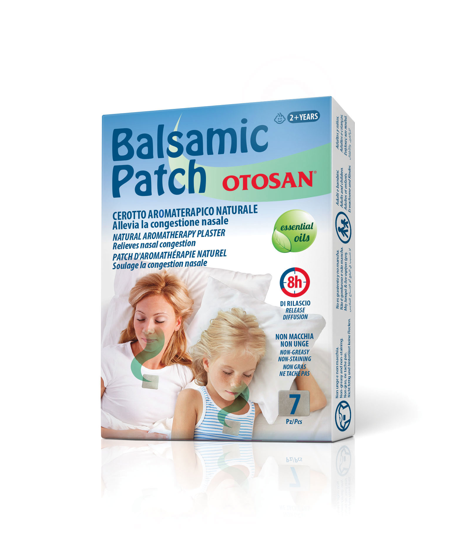 Otosan_Balsamic_Patch___Pack__1592292208_503