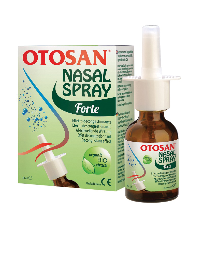 Otosan_Nasal_Spray___Pack__1592223779_840
